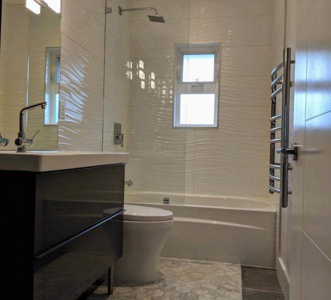 Bath-1